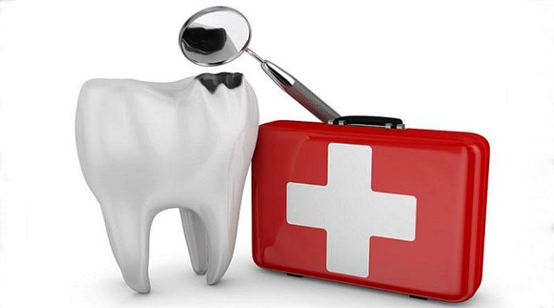 Сведения об условиях, порядке и форме предоставления платных медицинских услуг в стоматологии в Ивантеевке на Луговой