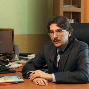 Артемий Евгеньевич Олесов д.э.н.: Ошибки при открытии стоматологической клиники