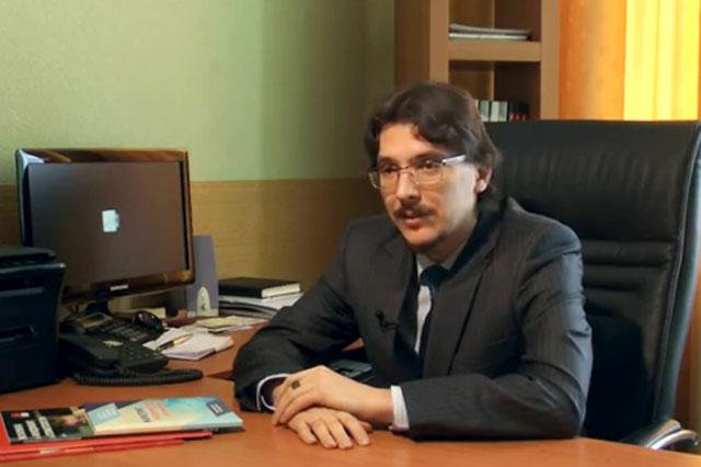 Артемий Евгеньевич Олесов д.э.н.: Ошибки при открытии стоматологической клиники.