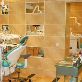 Профессиональная стоматология в Пушкино и Ивантеевка: Медицинский центр