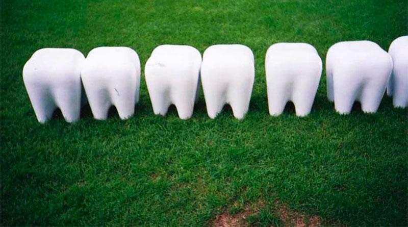 Дорогие пациенты стоматологии в Ивантеевке на Луговой