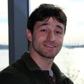 Илья Хинский, основатель и президент компании «Мед-Тренинг.Ру»