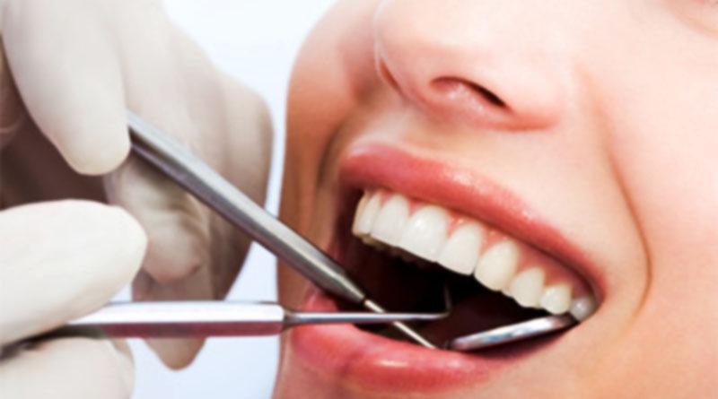 Терапевтическая стоматология в Ивантеевке